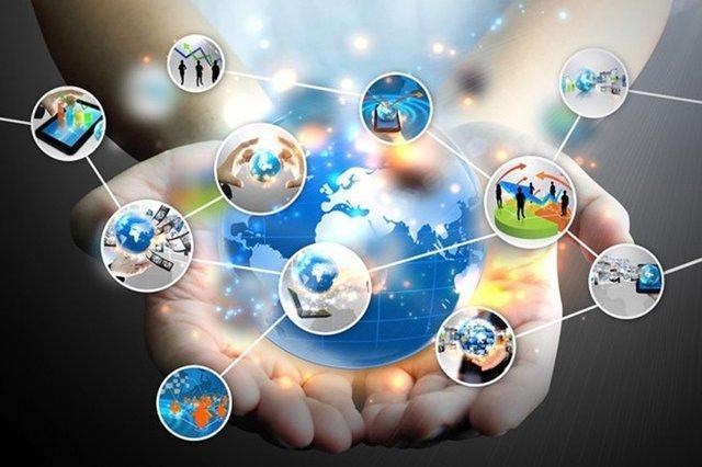 پیامدهای دانش بنیان شدن شرکتهای استارتاپی