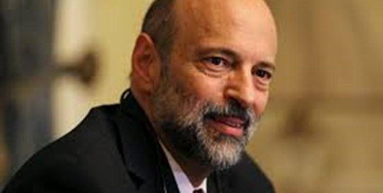 عضو مجلس اردن: دولت الرزاز باخت