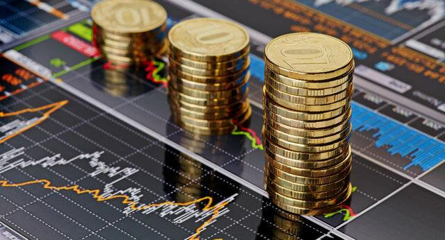 استاندار قم:ضعف زیرساخت های فراوری در قم، سرمایه گذاران را گریزان می نماید
