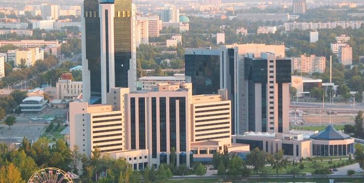 وزیر دادگستری ازبکستان: بدون سرمایه خارجی توسعه پیدا نمی کنیم