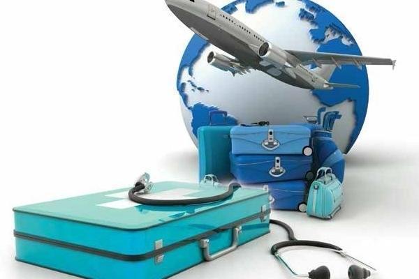 حمایت از طرح های گردشگری سلامت دیجیتال در اردبیل با ارائه وام های کم بهره