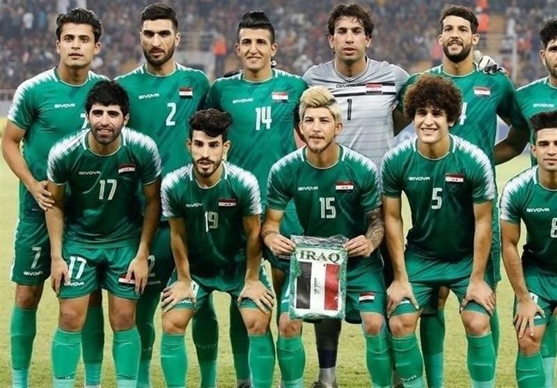 عراق شناخت خوبی از ایران دارد