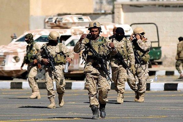 ارتش یمن حمله مزدوران سعودی به التحیتا را ناکام گذاشت