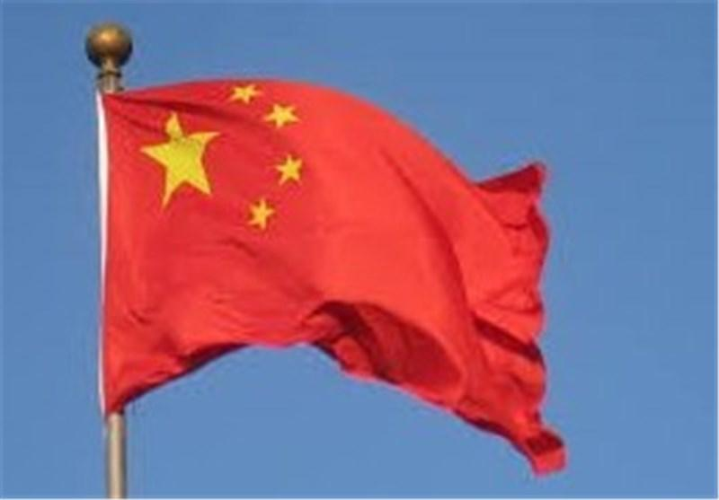 چینی ها مدیر رشوه گیر را اینگونه تنبیه می نمایند