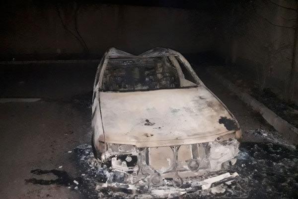 بیشترین خسارت اغتشاش های اخیر به کدام شهر استان تهران وارد شد؟