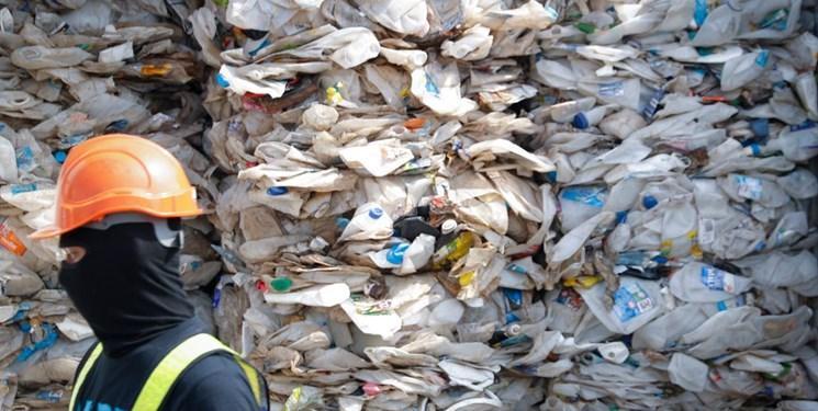 مالزی صدها تن زباله را به کشورهای مبدأ بازگرداند، کوالالامپور: ما زباله دان نیستیم