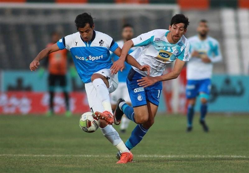 لژیونر فوتبال ایران در ویتنام به شاهین شهرداری بوشهر پیوست