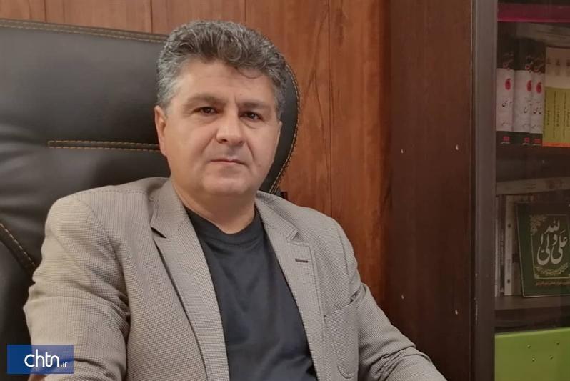 دبیر اجرایی رویداد بین المللی ساری 2022 منصوب شد