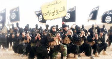 بازداشت عوامل پشت پرده کمپین داعش در لاهور، سفر مقام ارشد پاکستانی به افغانستان