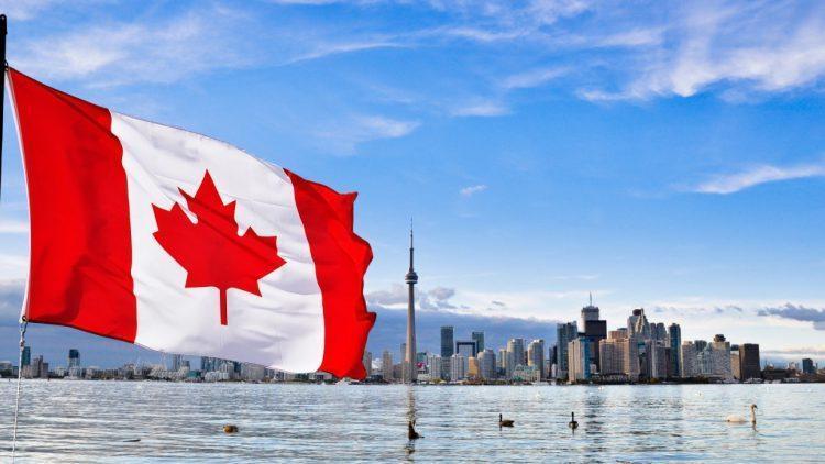 اخذ ویزای کانادا چه مراحلی دارد؟