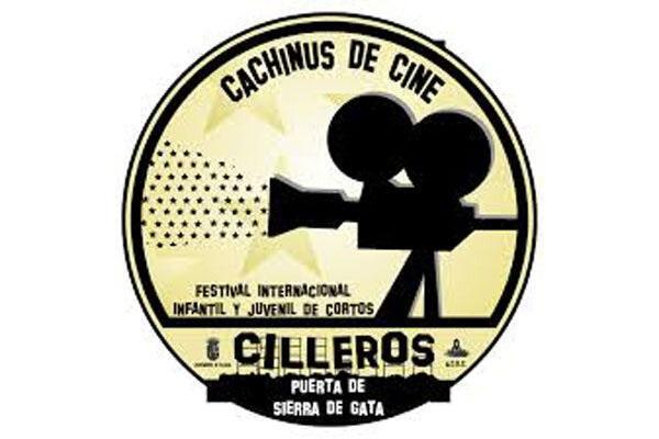 پخش 2 فیلم کوتاه ایرانی در جشنواره ای در اسپانیا