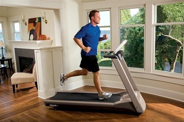 ورزش کنید تا سرطان کبد نگیرید