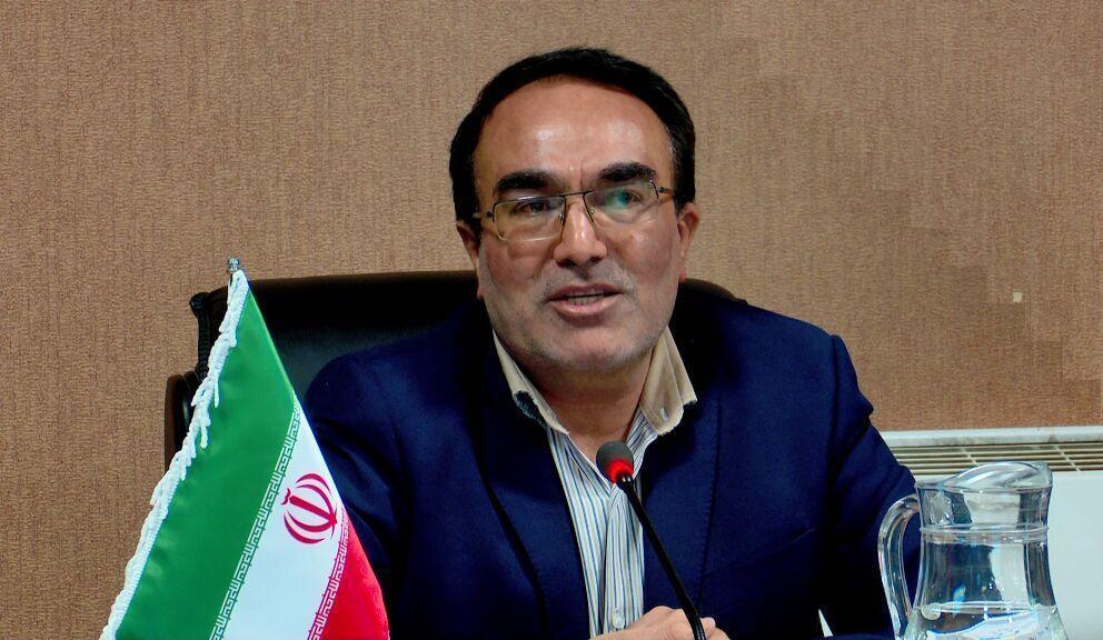 خبرنگاران فرد آدم ربا در تبریز دستگیر شد