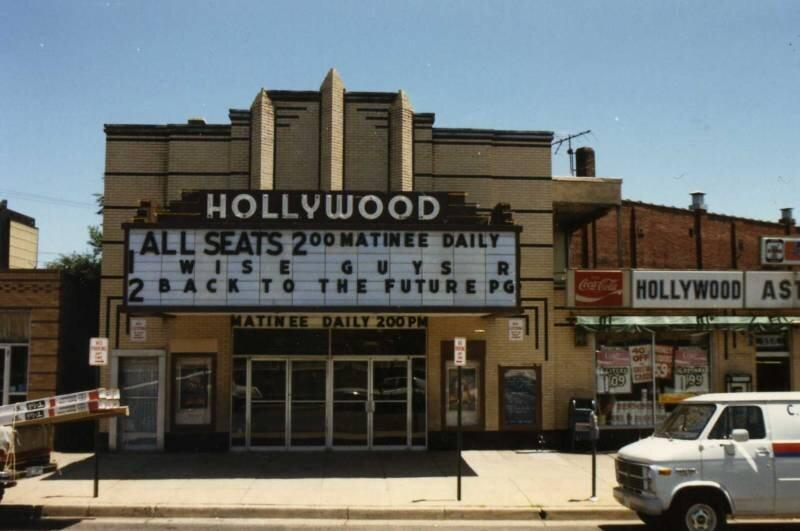 واکنش قاطع سینماداران آمریکا در مخالفت با بازگشایی زودهنگام سینماها