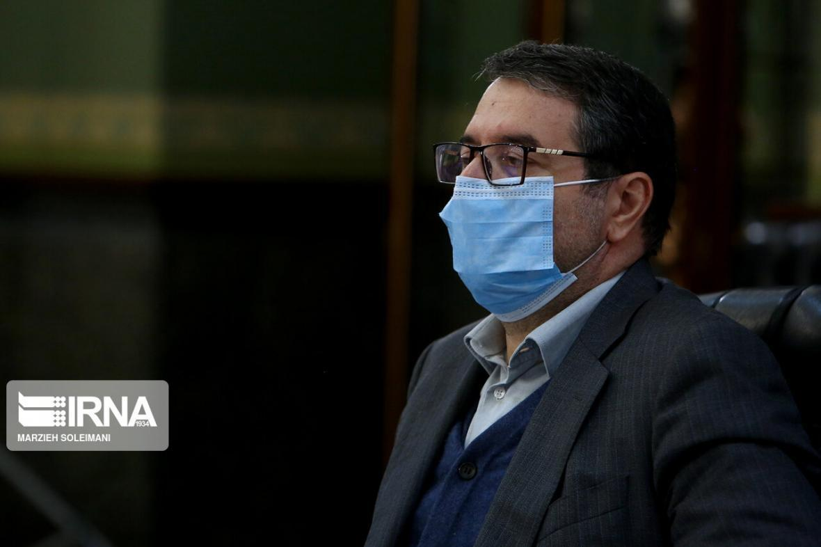 خبرنگاران برنامه ریزی وزارت صنعت برای کاهش ارزبری 3.3 میلیارد دلاری