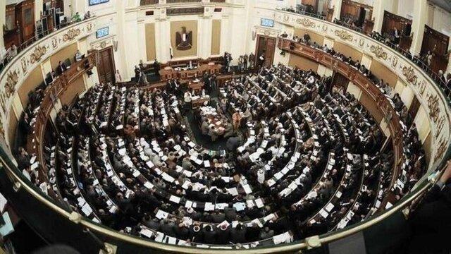 مجلس مصر با تمدید 3 ماهه شرایط فوق العاده موافقت کرد