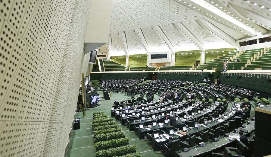 نامه جامعه مهندسین به قالیباف درباره کمیسیون عمران مجلس