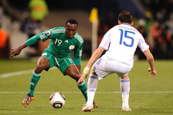 اعتراف یک فوتبالیست به پیشنهاد پرداخت رشوه برای حضور در جام جهانی