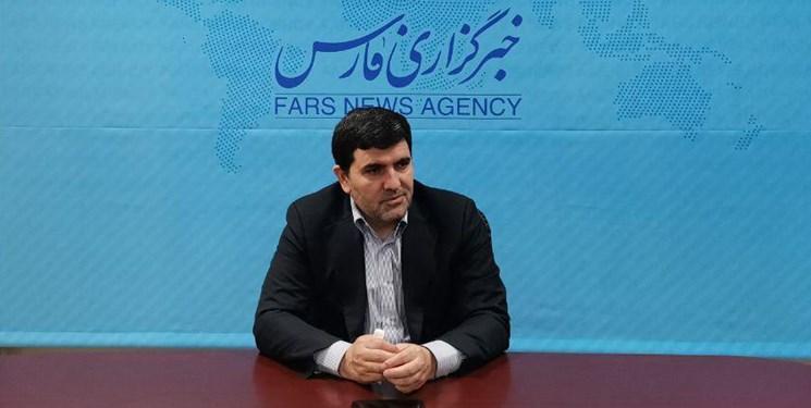 کارت هوشمند ملی 20 میلیون ایرانی تحویل داده شد