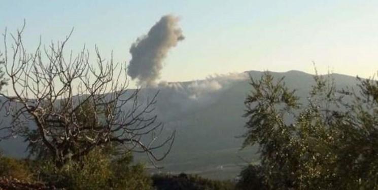 هشدار تحلیلگر عراقی درباره طرح ترکیه برای اشغال بخشی از شمال عراق