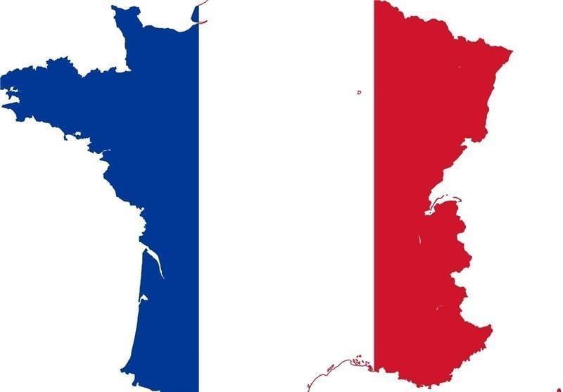 فرانسه توافق استرداد مظنونین با هنگ کنگ را تعلیق کرد