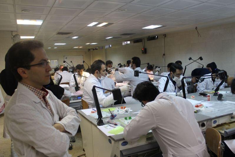 جزئیات طرح فارغ التحصیلی دستیاران بدون شرکت در آزمون گواهینامه اعلام شد