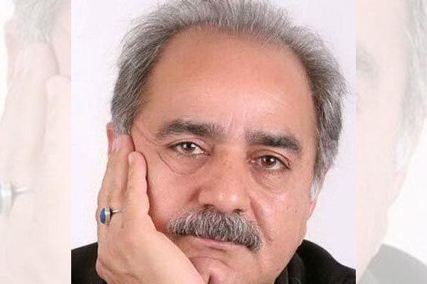 واکنش پرویز پرستویی به خبر درگذشت بهمن مفید
