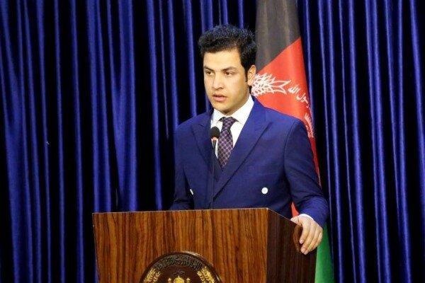 اعتراضات بین المللی درباره آزادی برخی از زندانیان طالبان وجود دارد
