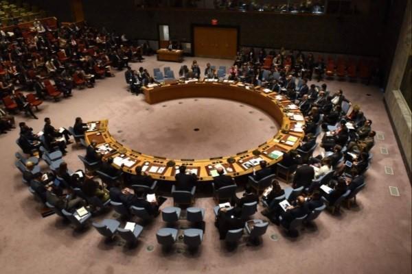 اختلاف در مورد تحریم های ایران همچنان ادامه دارد