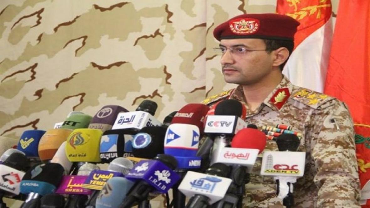 یمن: مواضع نظامی و حیاتی در عمق عربستان هدف قرار خواهد گرفت