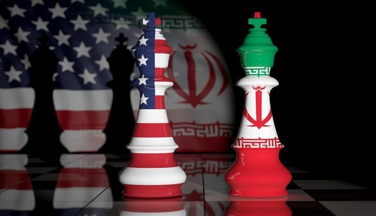 آمریکا با ایران چه می نماید؟