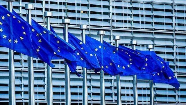 درخواست نمایندگان اروپایی برای تحریم نشست سران گروه بیست در عربستان
