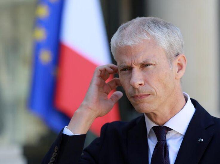 فرانسه: پیروزی بایدن روابط پاریس- واشنگتن را شکوفا می نماید