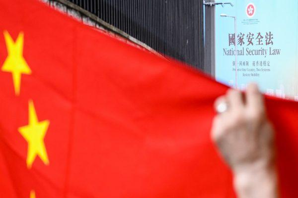 چین به یاری به دزدی های سایبری کره شمالی متهم شد