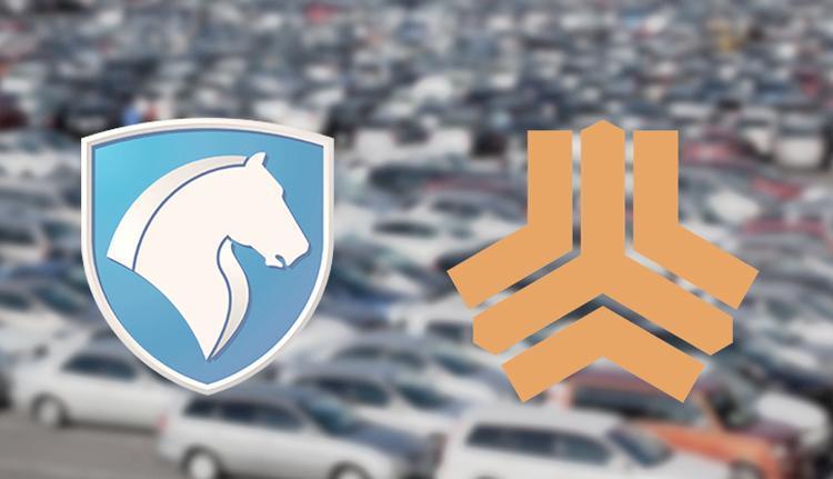 اتمام فروش خودروسازان با قیمت های قبلی؛ منتظر قیمت های جدید باشیم