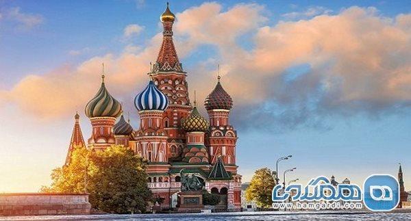 اعلام مقررات سفر به روسیه برای شهروندان ایرانی