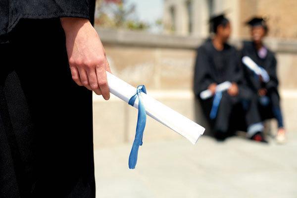 افزایش فرصت مطالعاتی دانشجویان دکتری از سال آینده، آئین نامه شورای صنفی اصلاح می گردد