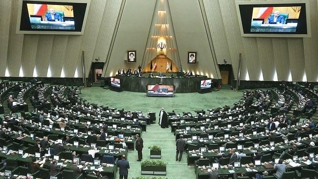 افزایش حقوق کارکنان دولت بر مبنای رعایت عدالت مشخص شد