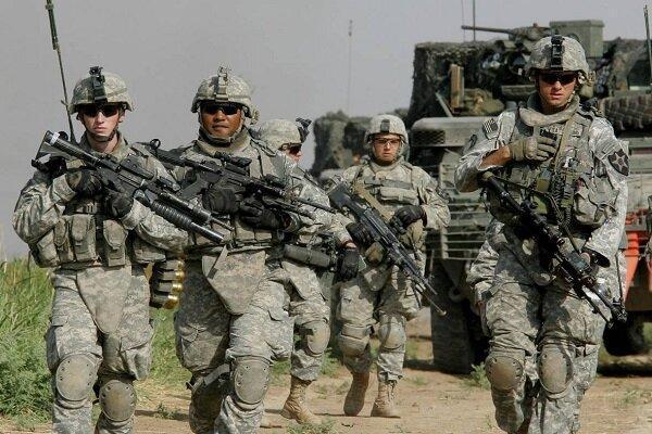 توطئه آمریکا برای اشغال استان المهره یمن