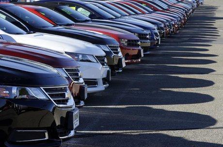 آخرین شرایط طرح واردات خودرو به مناطق آزاد