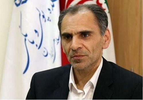 چرا اقتصاد ایران دچار ابرتورم نشده است؟