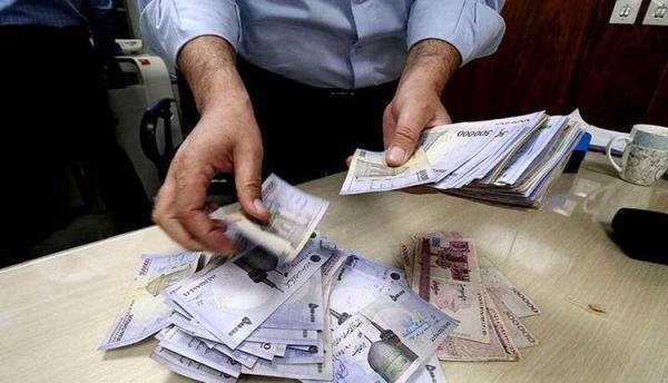 چاله پنهان افزایش حقوق کارکنان دولت