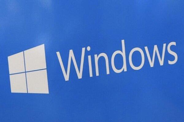 ویندوز 10X با قابلیت استندبای مدرن عرضه می شود