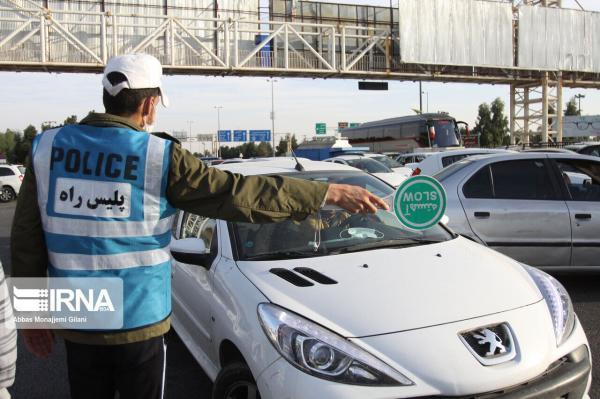 خبرنگاران محدودیت های جدی تری برای ورود مسافران به هرمزگان اعمال می گردد