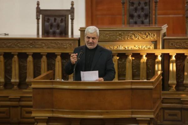 خبرنگاران انتخابات شوراها در 139 شهر به صورت الکترونیک برگزار می گردد