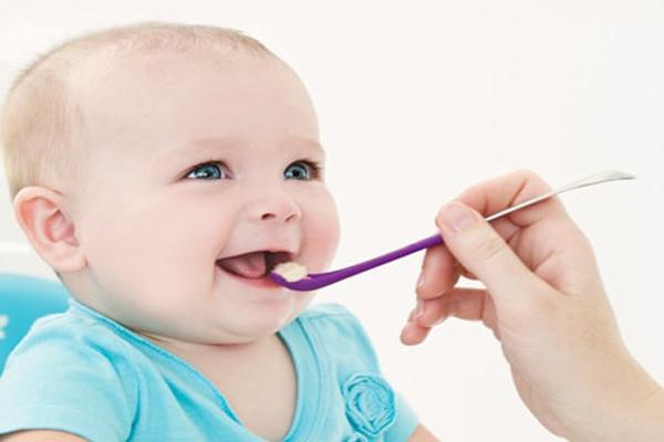 بهترین روش ها برای از شیر دریافت کودک چیست؟