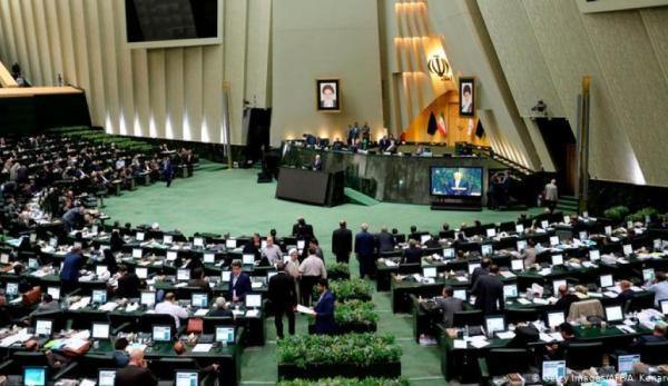 برگزاری جلسه غیرعلنی مجلس برای آنالیز لایحه بودجه 1400