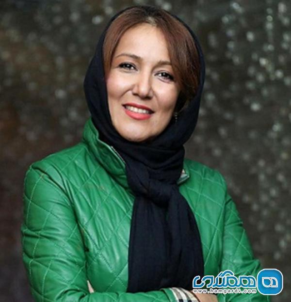 پانته آ بهرام: زن بودن در این سینما آسان نیست
