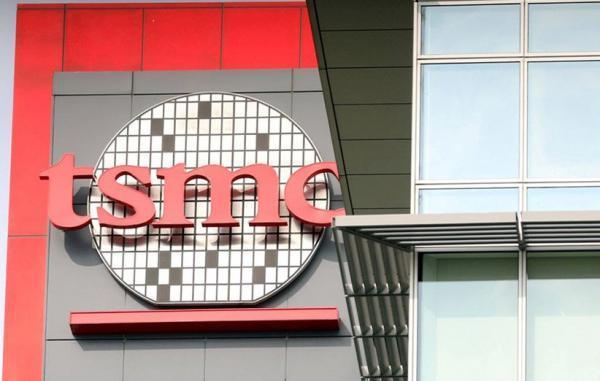 TSMC می خواهد وابستگی به تراشه های آیفون را کاهش دهد