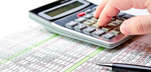 ضرورت هدفمند سازی مالیات ها